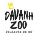 Davanh Zoo
